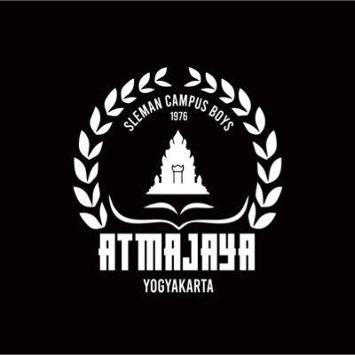 atmajaya