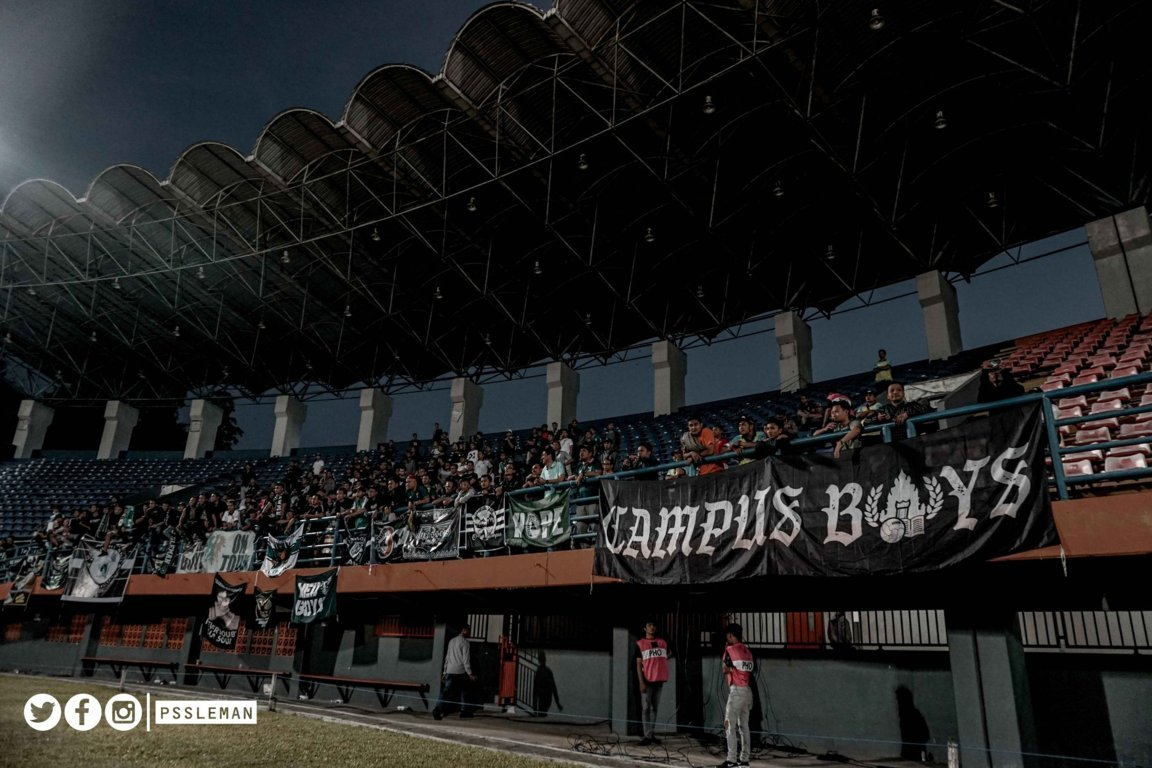 Awaydays-Borneo---Borneo-FC-VS-PSS-Sleman-4--8--19