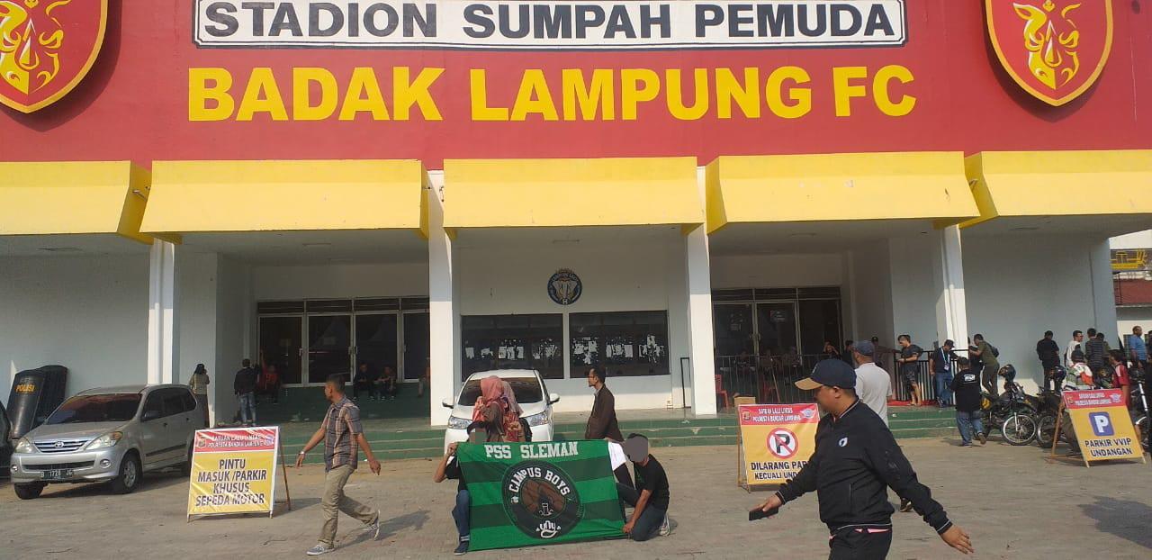 Awaydays-Lampung--09082019