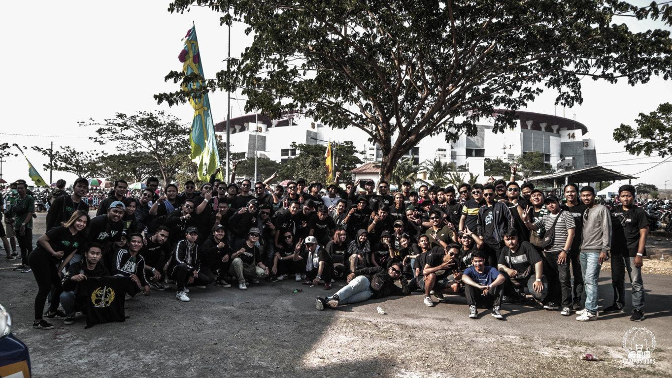 PERSEBAYA-VS-PSS-SLEMAN-29--10-2019