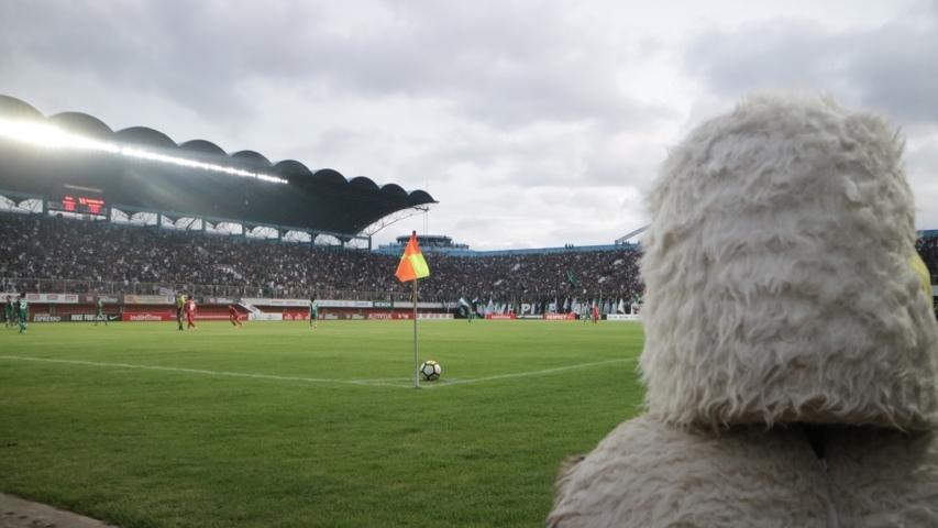 PSS-VS-MADURA-FC