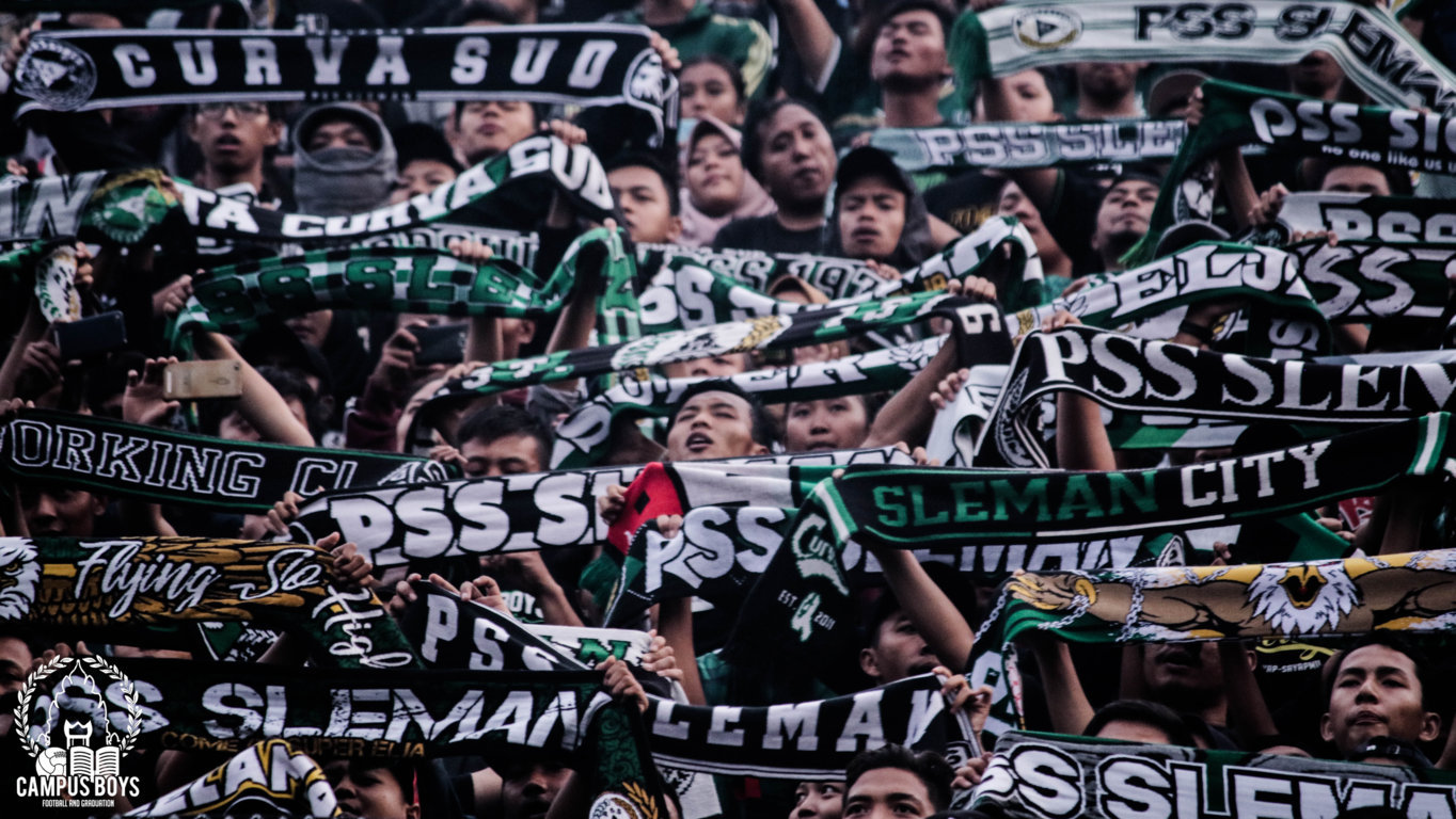 PSS-VS-PERSIBA-20092018