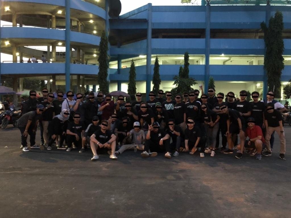 Kalteng Putra vs PSS | AWAY, 7 - 7 - 19